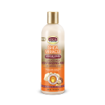 Shea Miracle Moist Milk Curl Activator 355ml